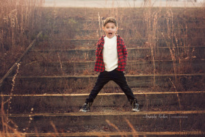 Child photography in greenville, sc